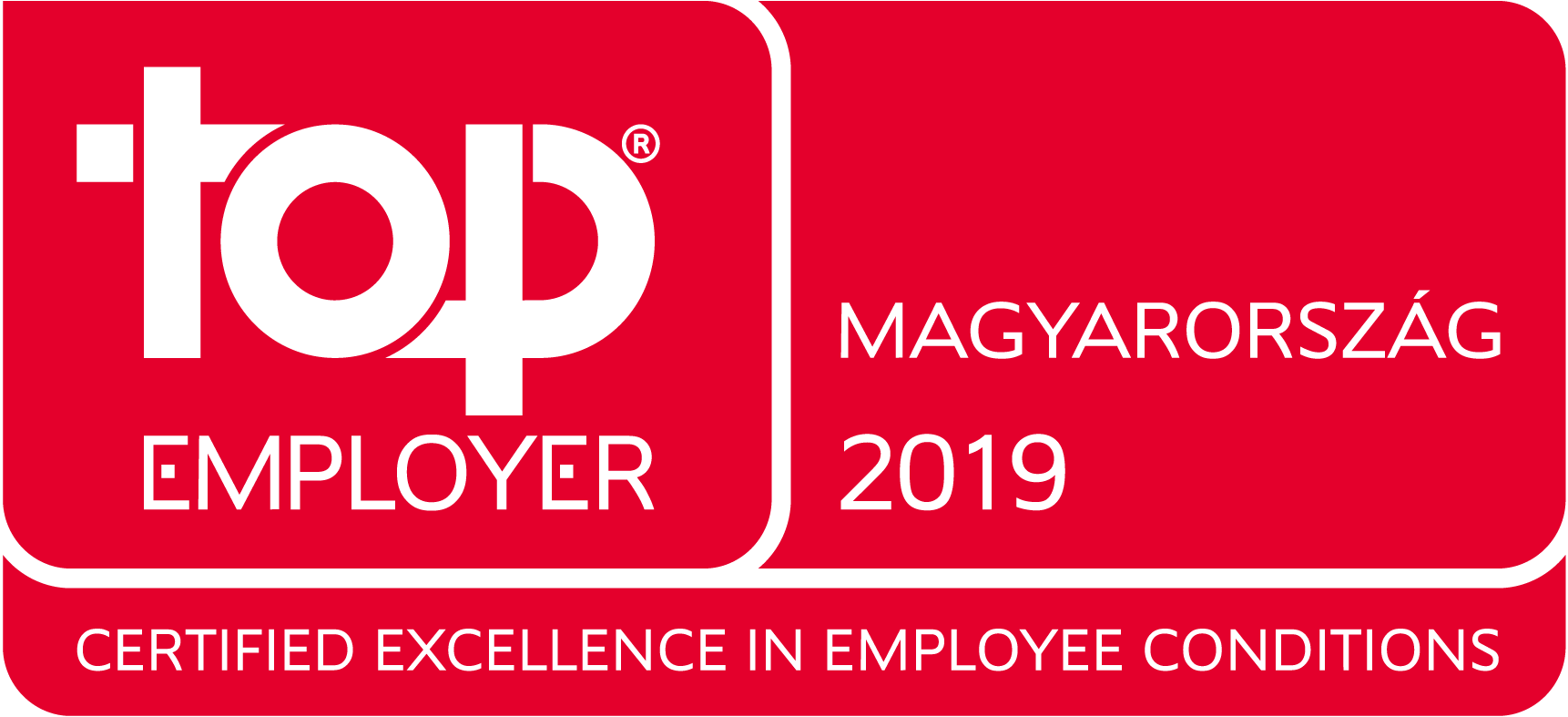 Top_Employer_Hungary_2019
